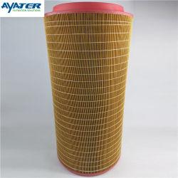 Mann C23610 de l'élément de filtre à air