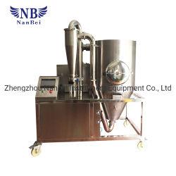 China SP-5000 de Machine van de Droger van de Nevel met Ce
