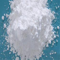 Poudre blanche pigment dioxyde de titane TiO2 pour les revêtements automobiles