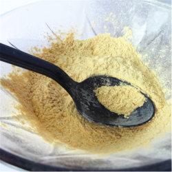 Forti polvere della cipolla bianca dell'odore e granello dolci della cipolla
