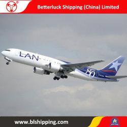 Serviço de logística da China para o Chile/Concepción/Talcahuano Marítimo Freight Forwarder