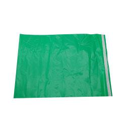 Compostável biodegradáveis Correio Eco bag bolsa Courier