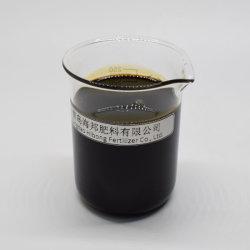 Chitosan Hibong protéines végétales de pesticides, le chitosane fongicide