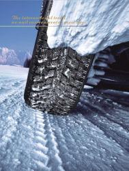 겨울철 스노우 타이어 자동차 타이어 승객 타이어 ATV Van PCR Goform 더블 킹 Wanli Durun winda Rotalla 4X4 머드 라이트 트럭 헤드웨이 레인 철야 장치 완다 래피드