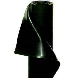 Magnético resistentes al calor de lámina de goma/ lámina de goma Mat
