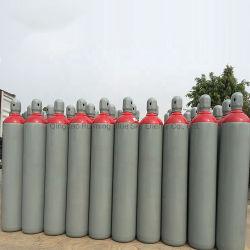 Китайский Suppliar промышленного класса C3h6, Propene метил этилен-пропилен газ