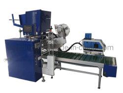 يشبع آليّة يعيد آلة لأنّ [ألومينوم فويل] ويخبز ورقة