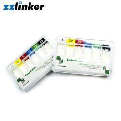 Lc-R21m Dental Barata Endo de papel absorvente Pontos Preço OEM