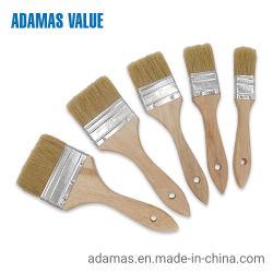 Pennello e spazzole per il pennello piano e della pittura