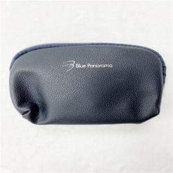 Bolsa de cosméticos de cordón de terciopelo perezoso componen viajes organizador portátil de gran capacidad de almacenamiento de productos de tocador maquillaje pequeña bolsa de terciopelo