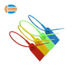 Guarnizione di plastica a gettare della guarnizione di obbligazione Ma-PS6027 per i sacchetti di linea aerea
