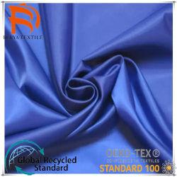 100% [بولستر] [بلد] [بودي] [دبت] [فلنست] [كلينكت] لوح قماش عال بطانة عالية الجودة