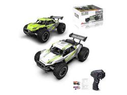 Электрический пульт дистанционного управления аудиосистемой автомобиля R/C восхождение на большой скорости автомобиля вне дорог RC игрушка H7935187