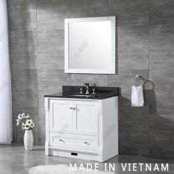 Salle de Bain lavabo et meuble vasque