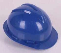 تصميم مخصص ABS قطع مقولبة مصنوعة من خوذة واقية من البلاستيك قالب الحقن