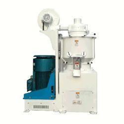 El esmeril Roll arroz Whitener Vertical Los ATMV-5