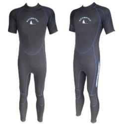 2019 Matériel de plongée de l'eau Sport Surf costumes (1083)