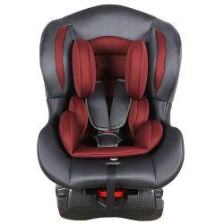 ECE R44/04 인증 중국 프리티 지원 아동용 자동차 안전 좌석 0 - 4년 0-18Kgs 그룹 0 + 1