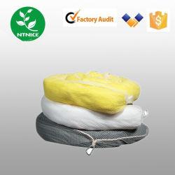 Absorbente Universal Brazo para Control de Derrames industriales