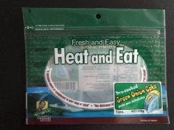 Sac d'emballage primaire pour les paquets Pesticide&Engrais