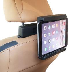 iPad용 조아트 베스트 셀러 카 헤드레스트 마운트