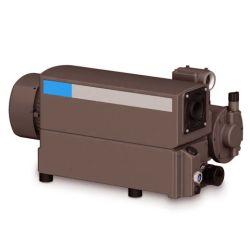 에너지 절약형 진공 펌프 공기 로터리 오일 워터 피스톤 건식 휴대용 미니 스크롤 왕복 다이어프램 원심 분리기 정변위 DC AC 진공 펌프