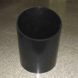 Впв стальную трубуэлектрического сопротивления Сварные трубы