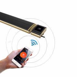مسخن الأشعة تحت الحمراء مع وحدة تحكم Wifi مع CE/CB