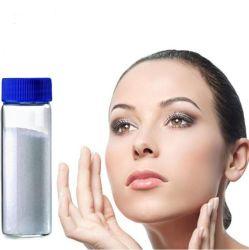 Peptídeos cosméticos Pó Polipeptídeo Pentapeptide 18 CAS 64963-01-5