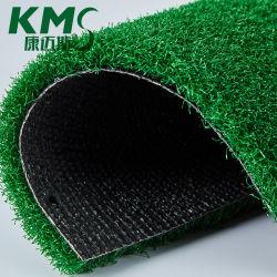 لعبة الهوكي المخصصة لعبة عشب اصطناعي ملعب الكريكيت تورف الرياضية عشب