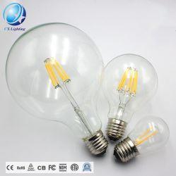Heizfaden-Birnen der Qualität warme weiße Dimmable Zeichenkette-Beleuchtung-Abwechslungs-LED