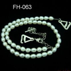 Kristallbüstenhalter-Bügel (FH-063)
