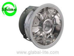40W-80W Induction Down Light (DL-6101)
