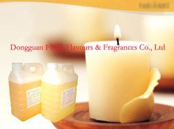 Parfum de bougie
