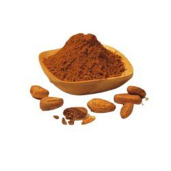 Poudre de cacao d'extrait pur d'additif alimentaire naturel