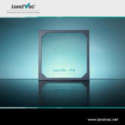SGCC U-Wert 0.4 CCC-Vakuumdoppeltes glasig-glänzendes Glas für Zwischenwand