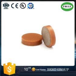 圧電ストレインチップコンデンサ