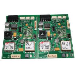 Conjunto do PCB de eletrônicos PCBA personalizados/Serviços de design PCB