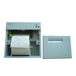 金銭登録機のためのA2ドットマトリックスプリンター