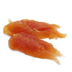 홈메이드 애완견 스낵 맛있는 치킨 제키 테디 몰라 골든 리트리버 트레이닝 도그 레워버