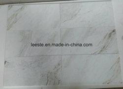 帝国White Marble、Marble TilesおよびMarble Mosaic