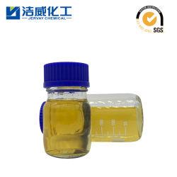Le Disperse Dye Sublimation de l'agent de fixation pour améliorer la rapidité