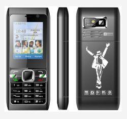 Tres SIM de teléfono móvil (N8T)