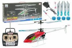 R/C grande 3CH helicóptero de metal com Gyro (AMY14390)