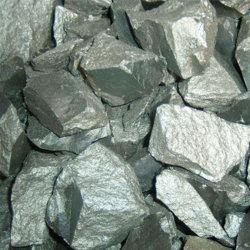 브라운 퓨즈 알루미늄/알루미늄 산화물 연마성 입자
