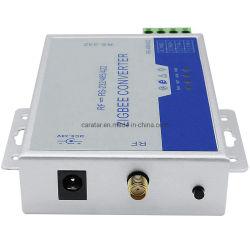 격리 기능이 있는 산업용 RS-485 중계기, RS-485 2핀 단자 블록 입력, RS-485 2핀 단자 블록 출력