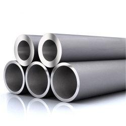 Base en alliage de nickel Hastelloy X de tuyaux et tubes