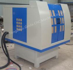 Routeur CNC Fraisage CNC machines de gravure de métal