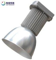 85-265V 30W 3000лм промышленного белого цвета из алюминия лампы