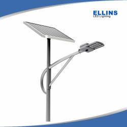 12 فولت الطاقة الشمسية LED الضوء الخارجي تركيب للحديقة